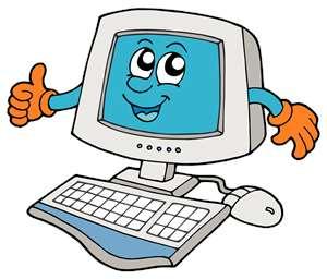 kids-computer-lab-clipart-4ibKGKGbT.jpeg
