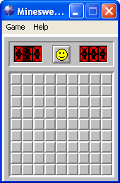 minesweeper_xp