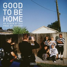 a57b3dd1_blu-good-to-be-home-album-cover-2-650x650
