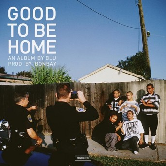 a57b3dd1_blu-good-to-be-home-album-cover-2-650x650