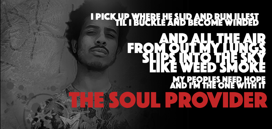blu-soul-provider