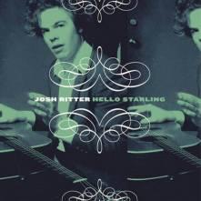 JOSH RITTER – HELLO STARLING