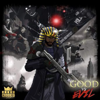 kxng-crooked-good-vs-evil-album-cover-art