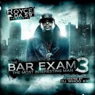 Royce_Da_59_The_Bar_Exam_3-front-large