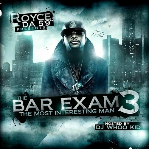 Royce_Da_59_The_Bar_Exam_3-front-large