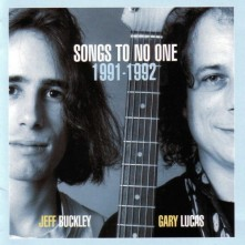 34813-songs-to-no-one-1991-1992