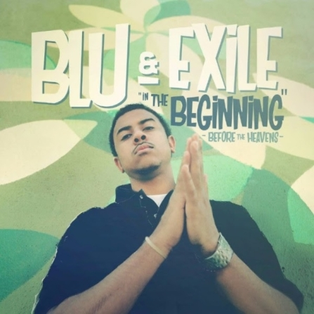 blu-exile-album-cover-1