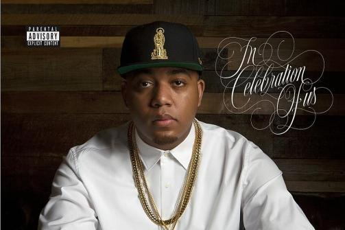 Skyzoo-The-Celebration-of-Us-Cover-Feature